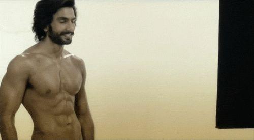 [Special Year End] Top 10 Bollywood-Schauspieler wünschenswerteste 2014